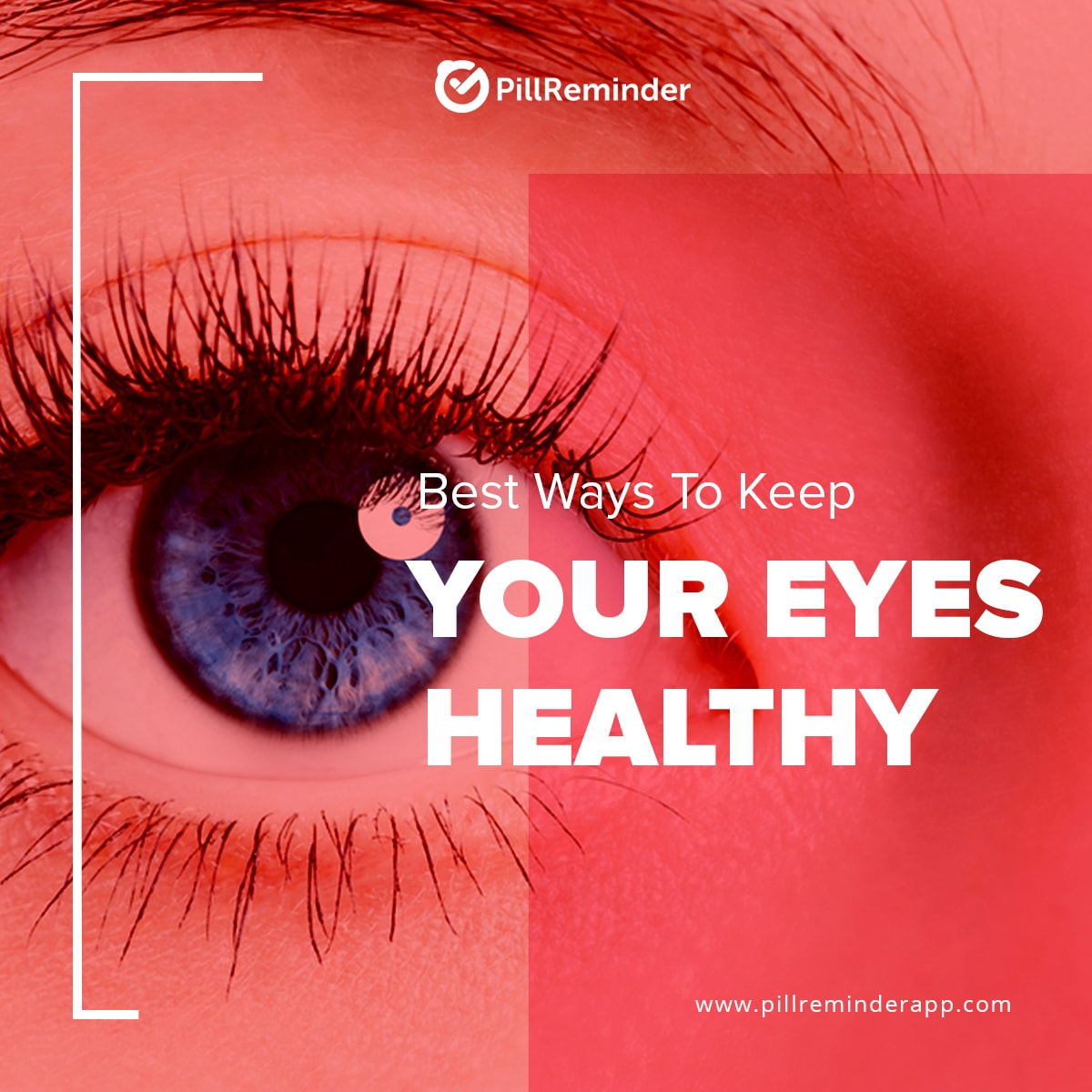 Best Ways To Keep Your Eyes Healthy